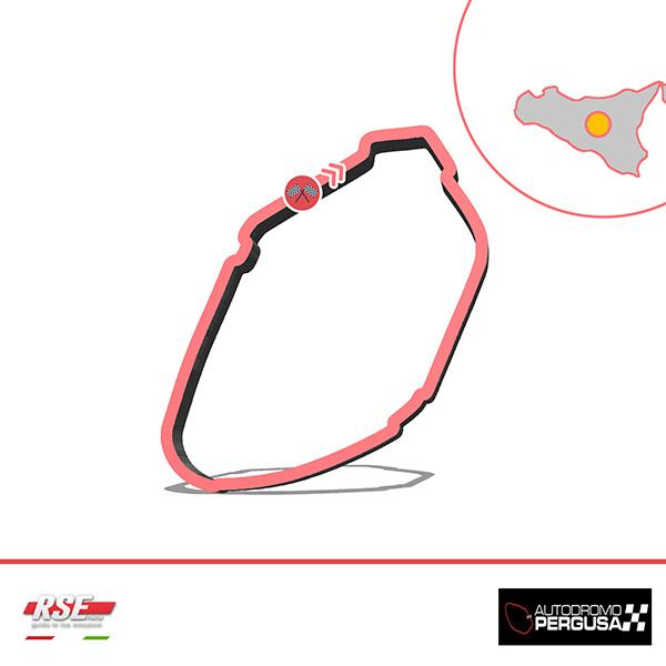 Autodromo Varano Calendario 2020.Calendario Ultimi Eventi Rse Italia Giri In Pista Aggiornati