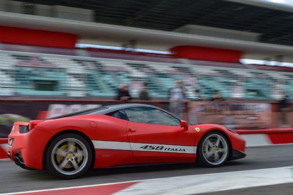 Calendario Rally Sicilia 2020.Calendario Ultimi Eventi Rse Italia Giri In Pista Aggiornati